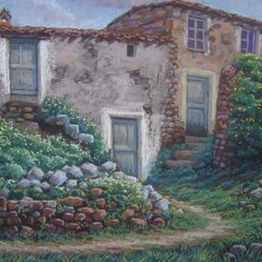 18.Vecchia_Sardegna.jpg