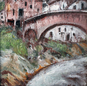 20.Ponte_sul_fiume.jpg