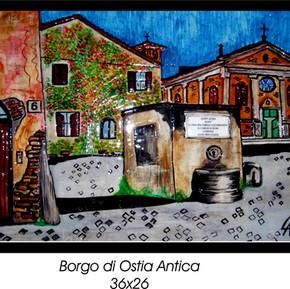 borgo_di_ostia_antica.jpg