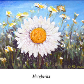 19.Margherita.jpg