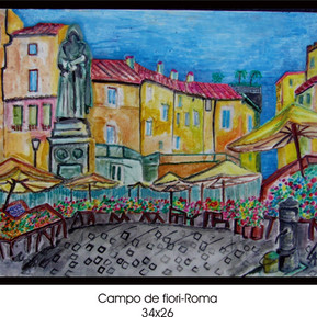 campo_de_fiori_roma.jpg