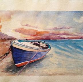 barca_blu__acquarello__cm_20x30.jpg