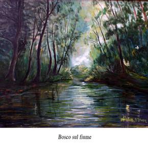 2.Bosco_sul_fiume.jpg