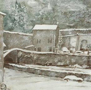 Lungo_il_Camignano_in_inverno_30x40.jpg