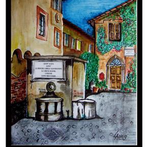 piazza_della_rocca_e_fonte_.jpg