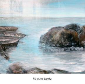 15.Mare_con_barche.jpg