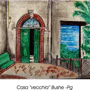 casa_vecchia_busche_2.jpg