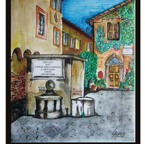 piazza_della_rocca_e_fonte.jpg