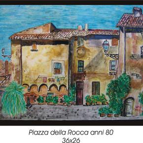 piazza_della_rocca_anni_80.jpg