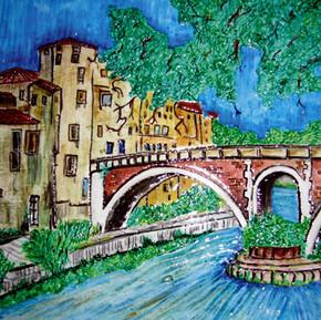 ponte_fabricio_roma.jpg