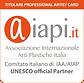 Logo AIAPI Artist 2.png