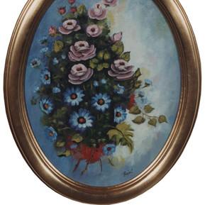 3.fiori.jpg
