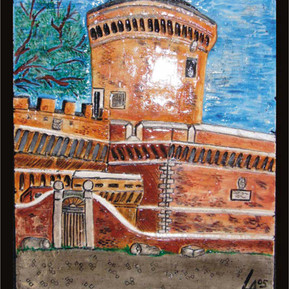 castello_di_giulio_II.jpg