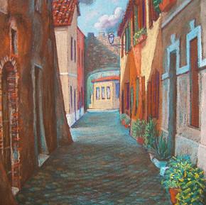 1.Borgo_di_Ostia_Antica.jpg