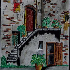 casa_vecchia_busche.jpg