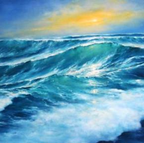 the_ocean.jpg