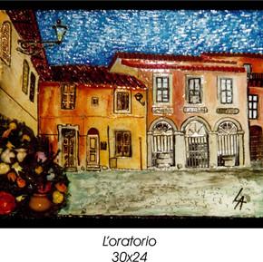 l__oratorio.jpg