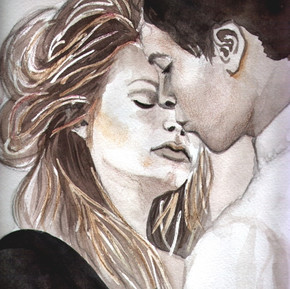 il_bacio__acquarello__cm_30x40.jpg