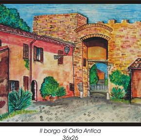 il_borgo_di_ostia_antica.jpg