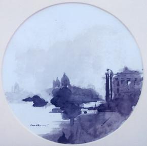 4.Atmosfera_Veneziana_china.jpg