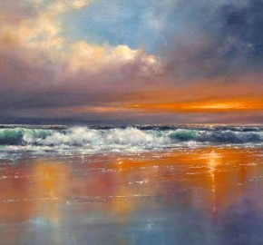 al_tramonto_120x60.jpg