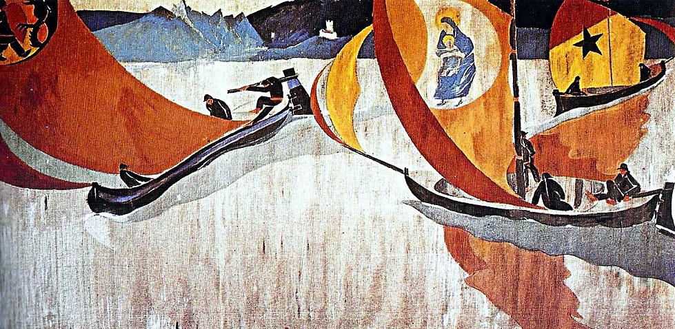 lorenzo-viani-vele-rosse-e-gialle-1913-1