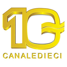 Canale-10.png