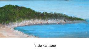18.Vista_sul_mare.jpg