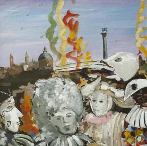 Carnevale_a_Venezia_50x70.jpg
