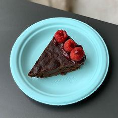 Choko Cake