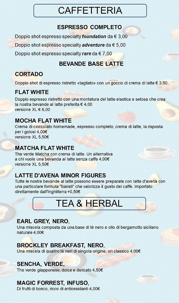menu checchi COFFEE.jpg