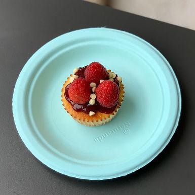 Minicheesecake