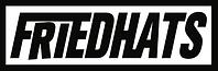 logo friedhats.png
