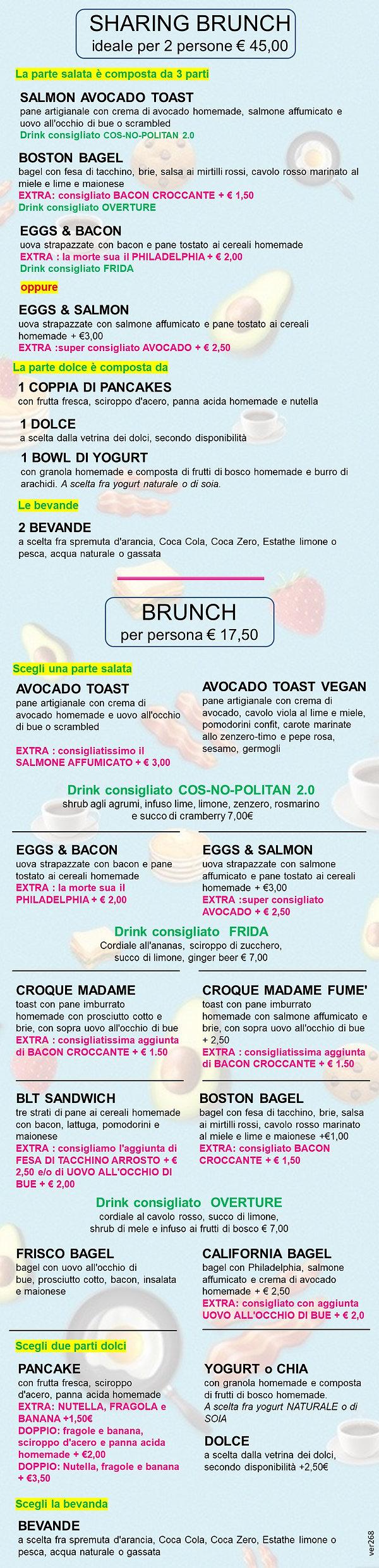 menu checchi BRUNCH E SHARING.jpg