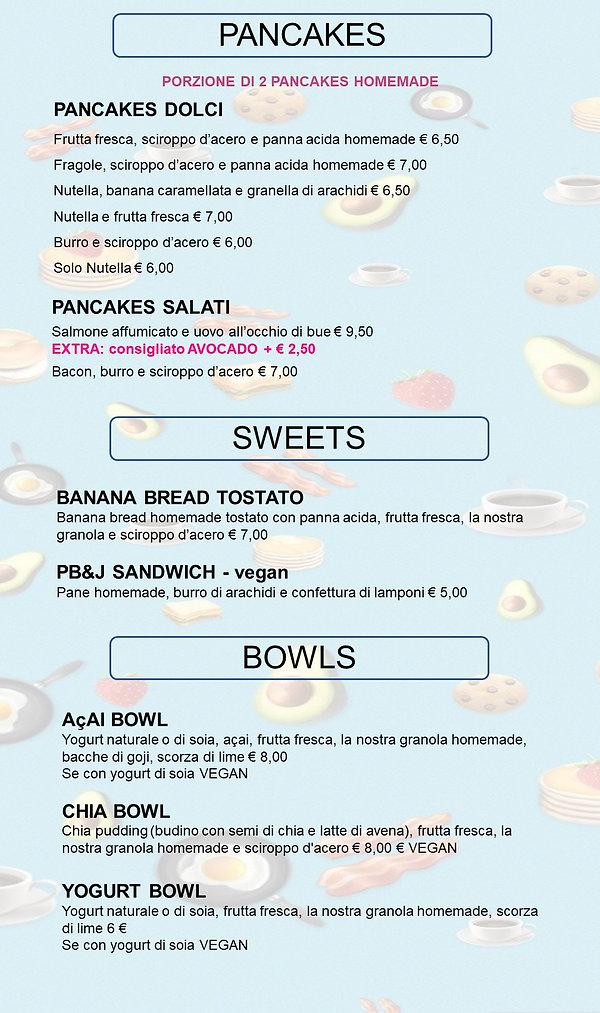menu checchi PANCAKE.jpg