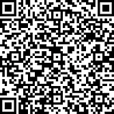 webpageQR.png