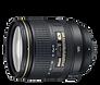 2193_AFS-NIKKOR-24-120mm-f4GEDVR_front.p