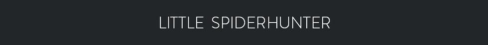LITTLE SPIDERHUNTER  - Arachnothera longirostra