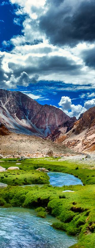 Ladakh-20120815-140022-E-2_Luminar4-edit
