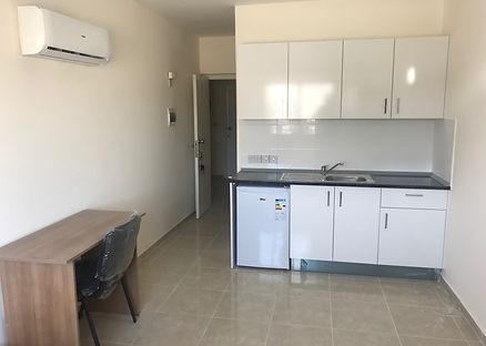 Roomara properties studio cyprus nicosia hamikoy for students