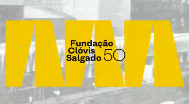 Fundação Clovis Salgado