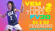 FV20 COM ATRAÇÕES_ (arrastado).jpg