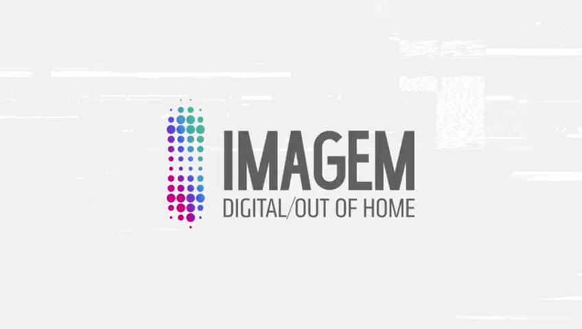 Imagem Digital OOH