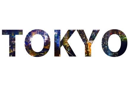 Experience at Tokyo 2020: Part Three