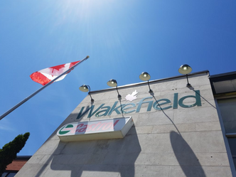 Wakefield Canada Selects XMC to Manage Sponsorship Negotiations