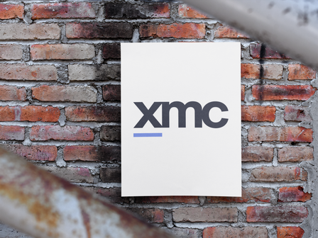 XMC Marks 15th Anniversary with Rebrand, Team Growth, New Clients and New Charity Partner