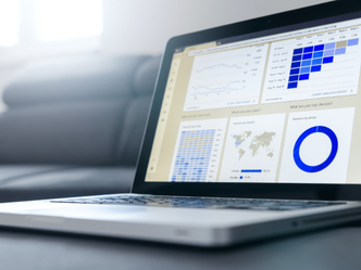 Analytics and Experiential Marketing™:  The Birth of a New Metric
