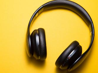XMC Shines on Sponsorship Marketing Podcast