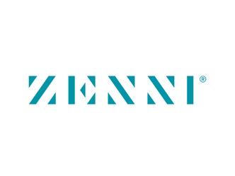 Zenni Selects XMC