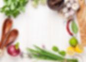 Healthy Food Works